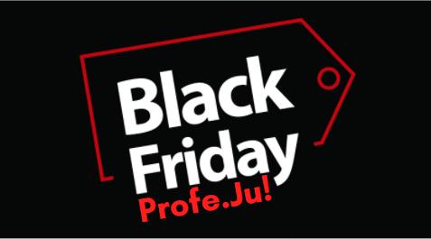 black friday profe.ju 3