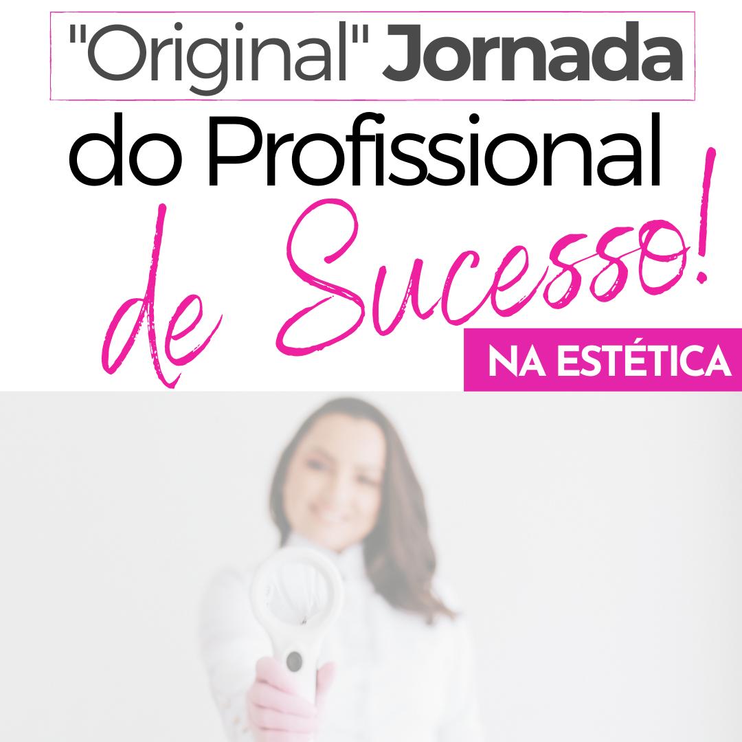 julina jornada do sucesso