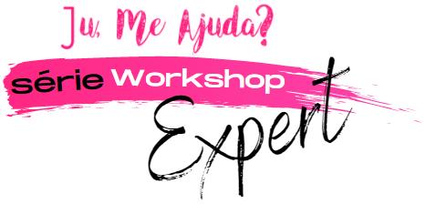 serie workshops expert
